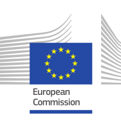European Commission 250x250